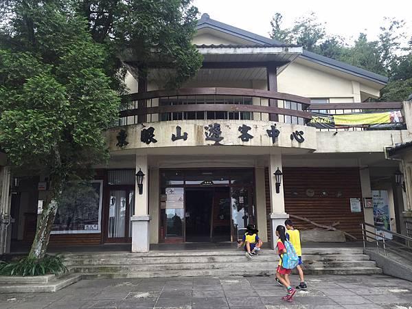 東眼山8.jpg