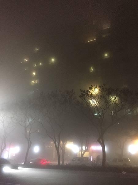 霧1.JPG