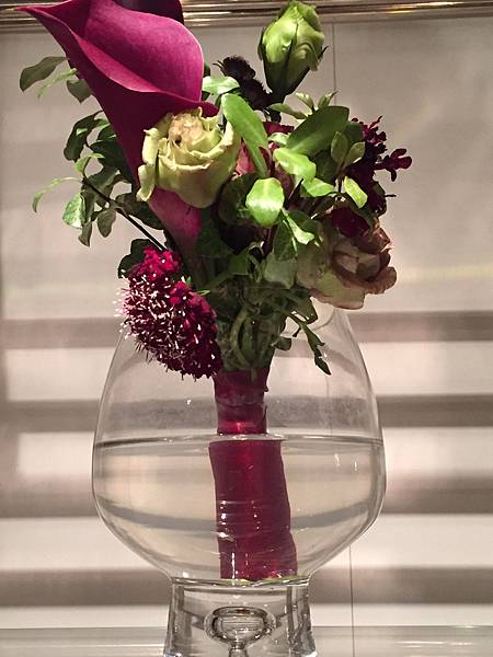 杯花.jpg
