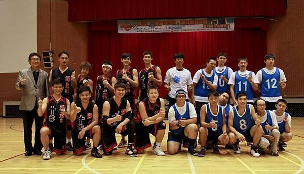 Resize of 晚間公益籃球賽2