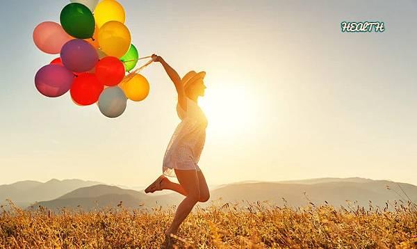 怎樣保持健康的身體?6條養生小建議,使身體更強壯。