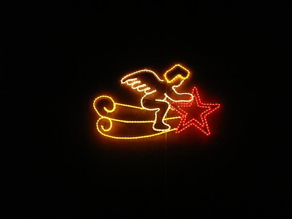 騎著流星的天使~.JPG