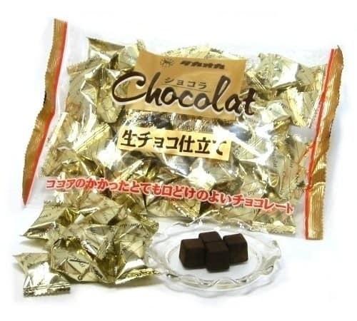 日本 高岡可可脂生巧克力172g2.jpg