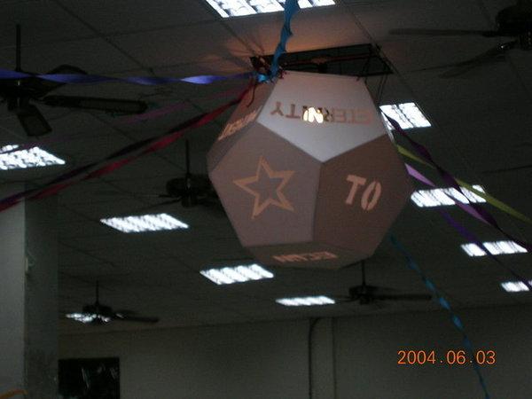 照片 097.j