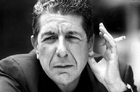 Leonard+Cohen+295701100462.jpg