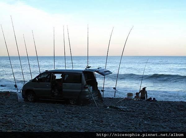 31-海岸釣客,旭海到了.JPG