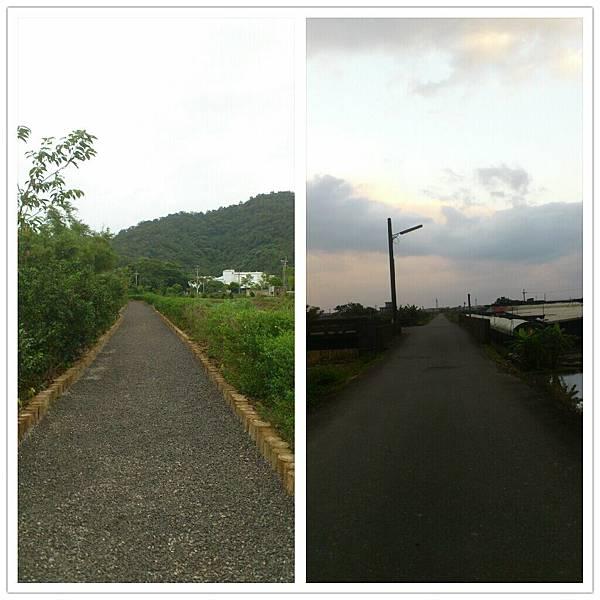 PhotoGrid_1349951991647