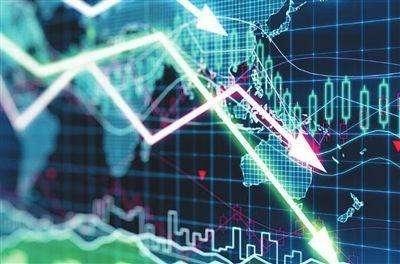 金融22.jpg