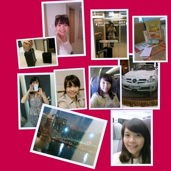 2010-12-04.jpg