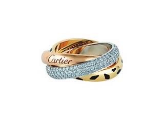 Cartier-Trinity-2010-1.JPG
