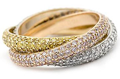 anneaux-Cartier-trinity.jpg