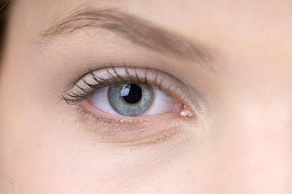 EyeShotHg