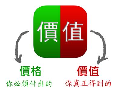 Logo涵義_400