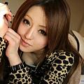 櫻井莉亞_005.jpg