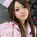 櫻井莉亞_022.jpg