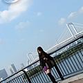 櫻井莉亞_023.jpg