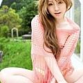 櫻井莉亞_031.jpg