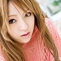 櫻井莉亞_032.jpg