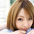 櫻井莉亞_037.jpg