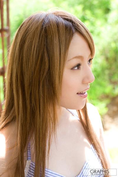 櫻井莉亞_042.jpg