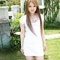 櫻井莉亞_044.jpg