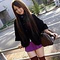 櫻井莉亞_049.jpg