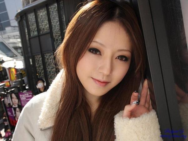 櫻井莉亞_050.jpg