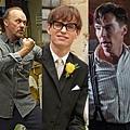 2015 oscars best actor