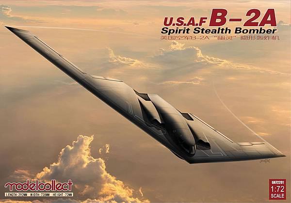 0002423_usaf-b-2a-spirit-stealth-strategic-bomber.jpeg