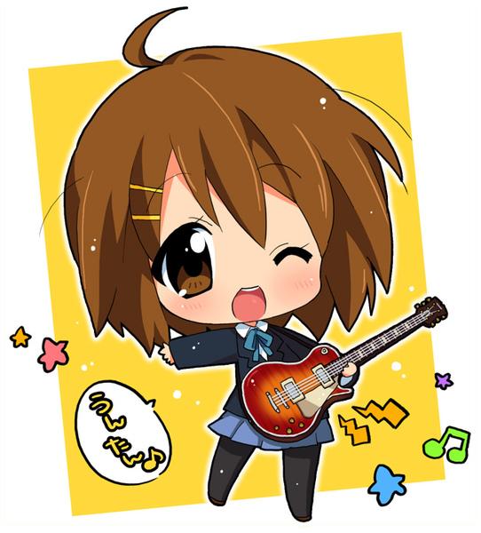 Yui0030.jpg