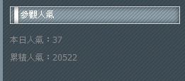 2萬.jpg