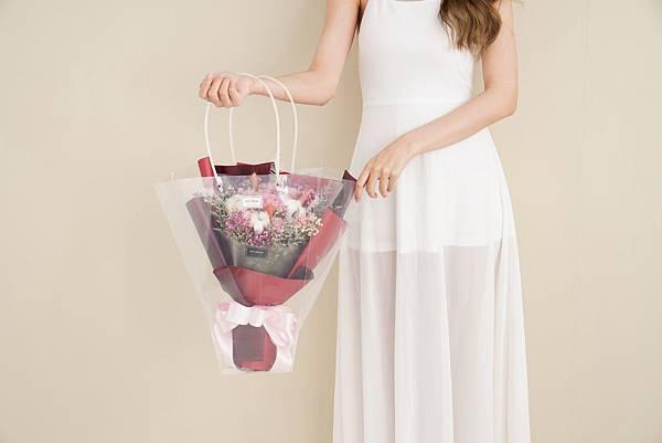 花束提袋-2