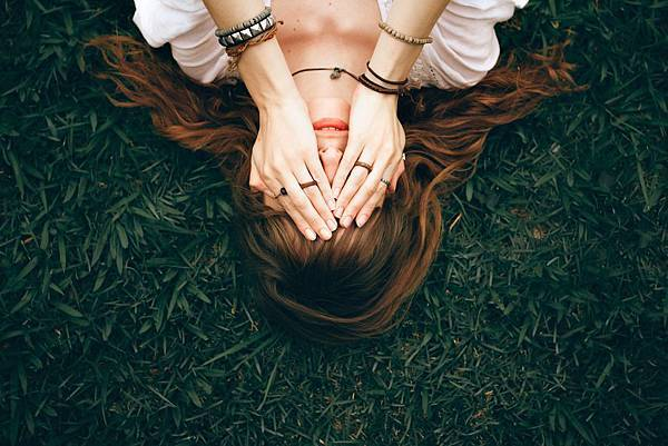 upside-down-photo-of-a-woman-1826038.jpg