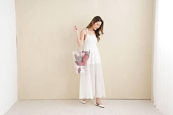 花束提袋-3