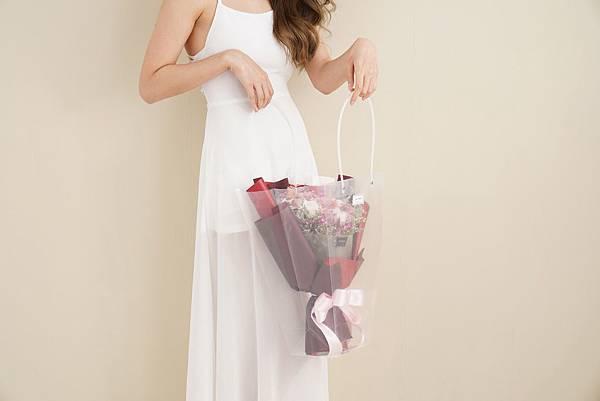 花束提袋-5