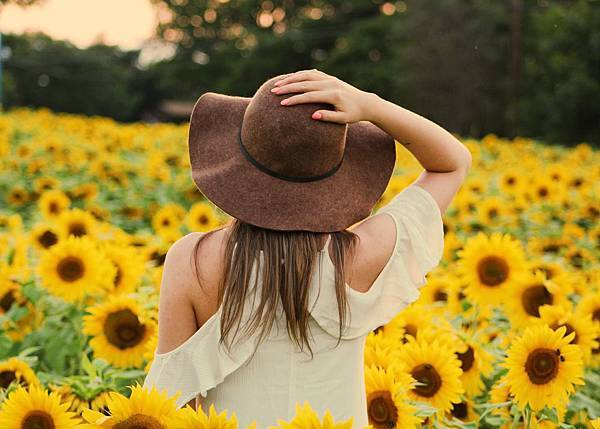 photo-of-woman-in-a-sunflower-field-906002.jpg