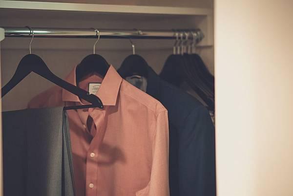 close-up-photo-of-hang-clothes-in-wardrobe-1682699.jpg