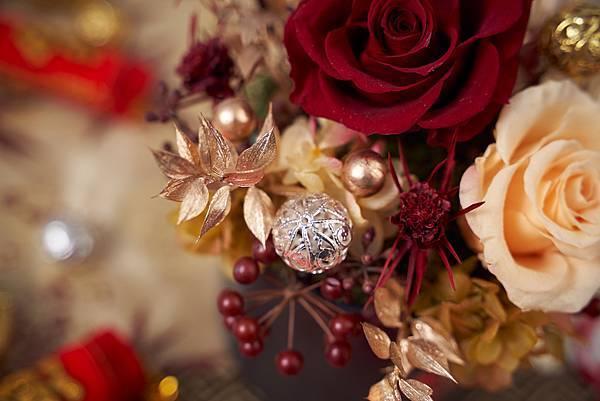 1125_Flower_0740.jpg
