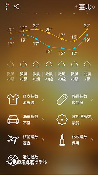 Screenshot_2014-12-09-11-39-24.png