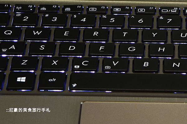 DSC_7300.JPG