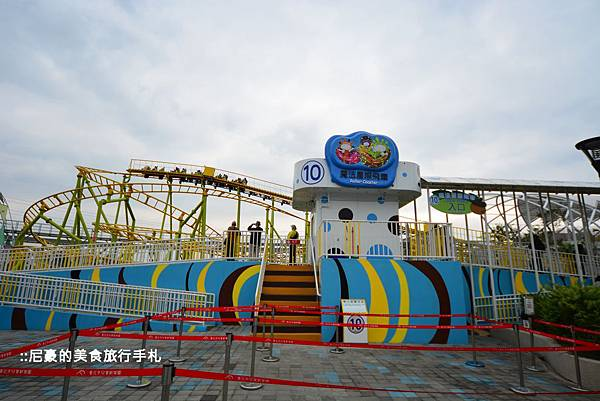 DSC_7642.JPG