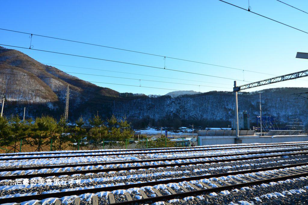 DSC_8627.JPG