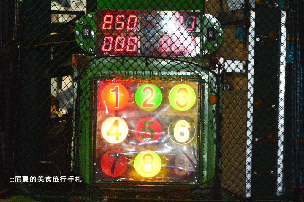 DSC_2519.JPG