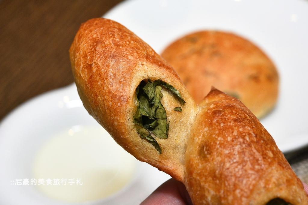 豚肉と小松菜のサッと炒め レシピ 田口 成子さん| …