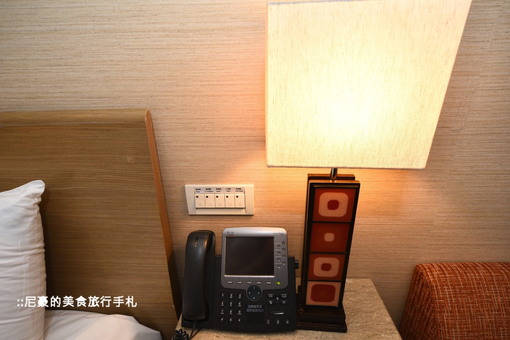 DSC_6757.JPG