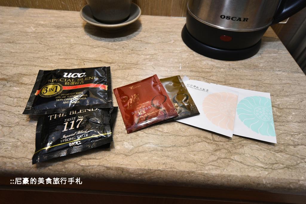 DSC_6761.JPG