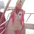 P_20140405_175006.jpg