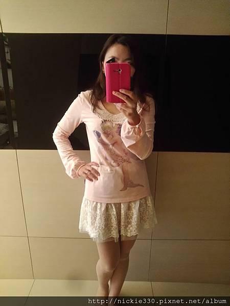 P_20140606_090344.jpg