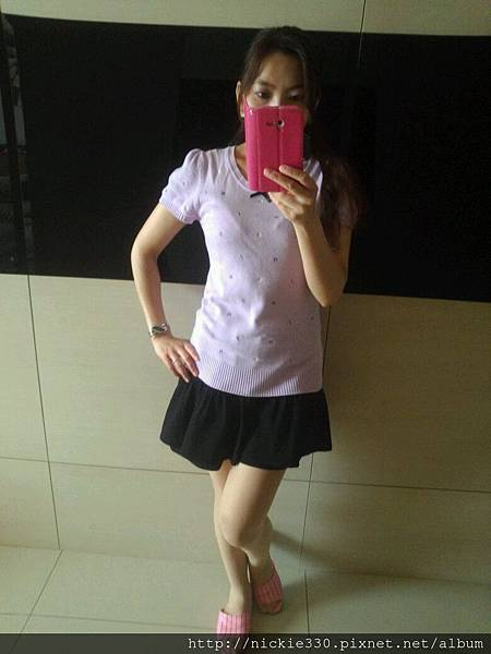 P_20140612_090628.jpg