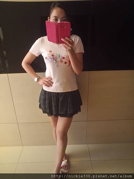 P_20140802_093842.jpg
